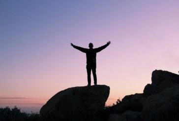 El desarrollo personal: tu mejor inversión
