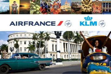 In occasione della BIT 2019 voli in America Latina con 50 Euro di sconto!