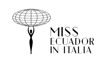 Organización Miss Ecuador en Italia inicia etapa de casting para escoger a las candidatas