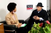 Entrevista con Ángel Gualán, Cónsul del Ecuador en Milán