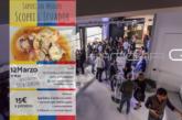 Scopri l'Ecuador attraverso la sua gastronomia