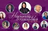 Seminario Hispanos Irresistibles Milán 2019