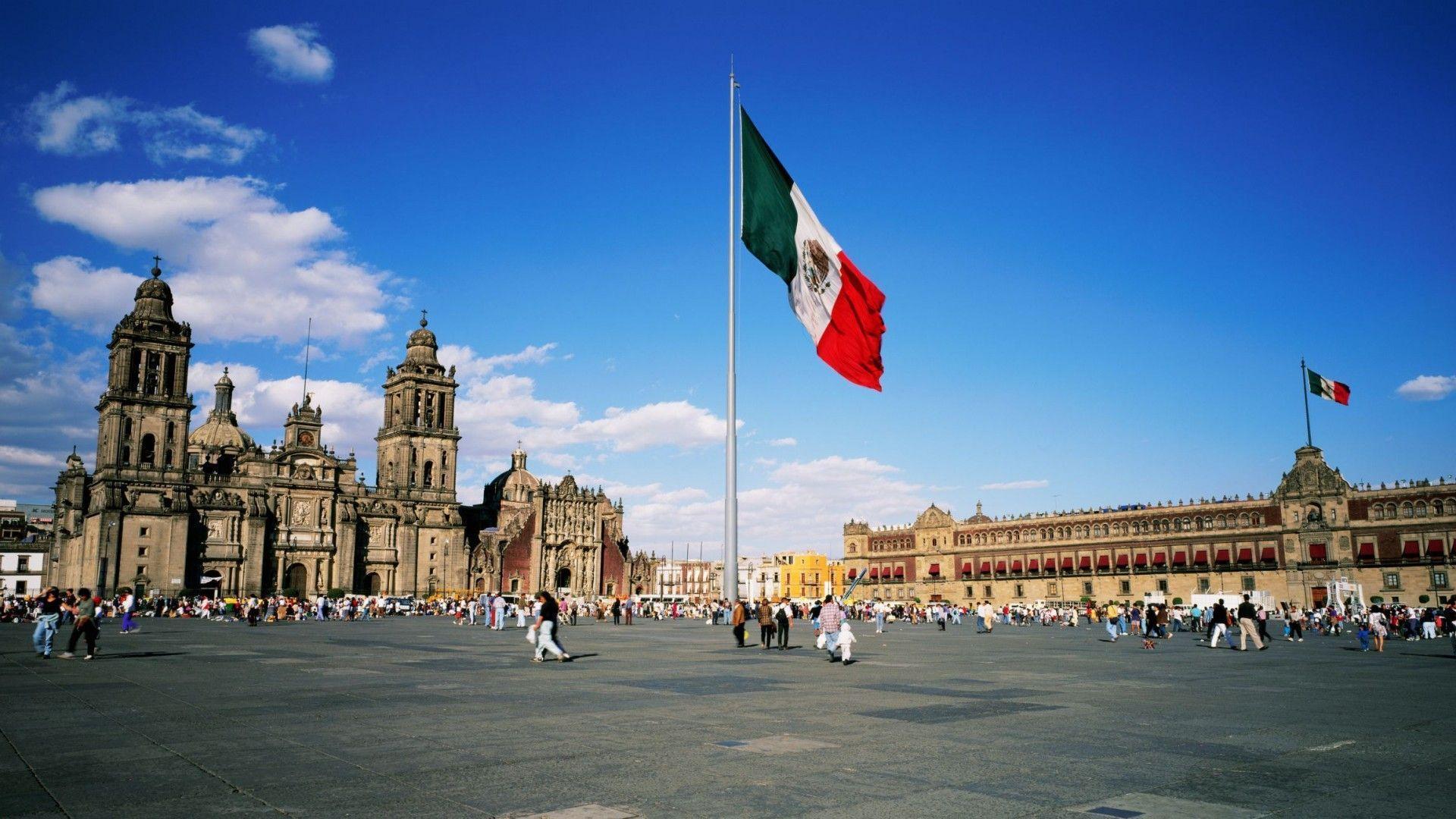 Sismos ponen en alerta a Ciudad de México: lo que debes saber