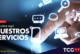 TCG NEWS TE OFRECE  SOLUCIONES DE COMUNICACIÓN Y PUBLICIDAD