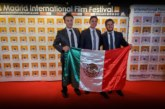 Madrid International Film Festival 2019