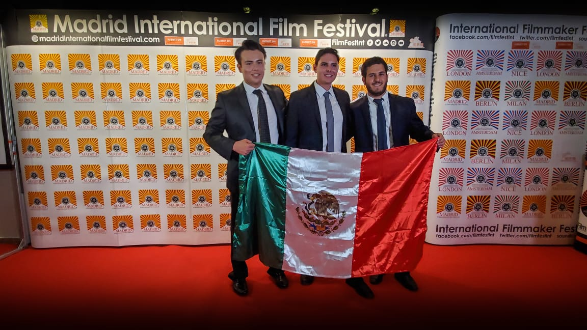 Madrid International Film Festival 2019