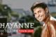 """Chayanne continúa con la segunda parte de su gira """"Desde el alma"""""""
