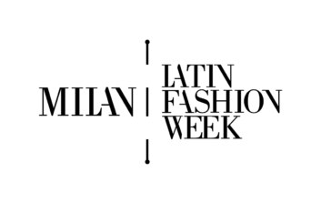Vivi il Latin Fashion Week Milano con TCG News Italia