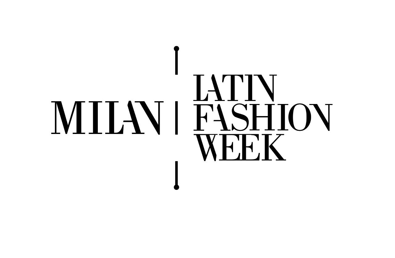 Vivi il Latin Fashion Week Milano con TCG News Italia