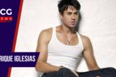 Enrique Iglesias torna in concerto a Milano