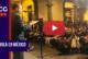 Rafael Correa dictó Conferencia Magistral en la Ciudad de México