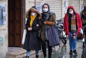 Dos muertos y más de 50 casos detectados elevan la alerta en Italia por el coronavirus