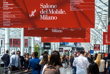 Por el coronavirus, Milán pospone para junio el Salón del Mueble