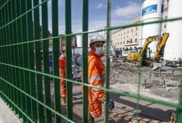 Coronavirus, riapertura cantieri edili il 27 aprile: dalle ristrutturazioni ai lavori, le regole