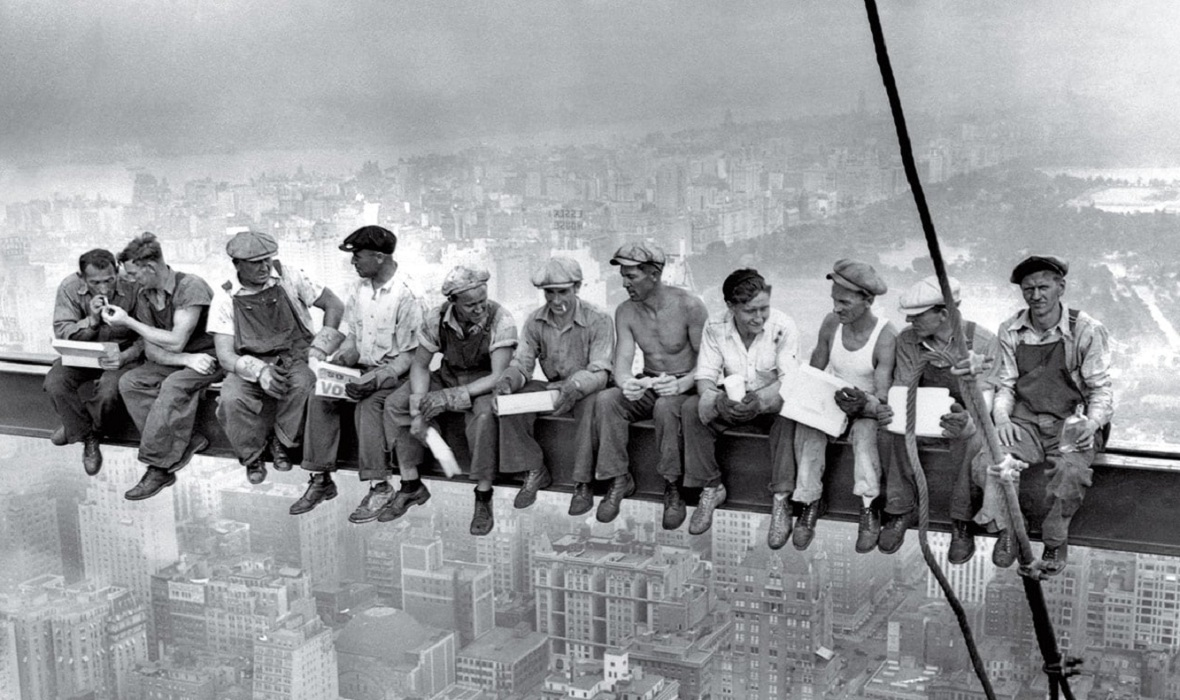 Il Primo Maggio è la Festa del lavoro. Ecco perché