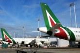 Italia abre sus fronteras a países de fuera de Schengen
