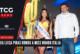 Maria Luisa Piras Rumbo a 'Miss Mondo Italia'