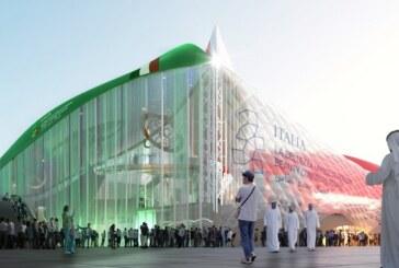La Expo Universal de Dubai representa una oportunidad única para relanzar Italia.