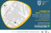 Cambio de sede del Consulado General del Ecuador en Milán