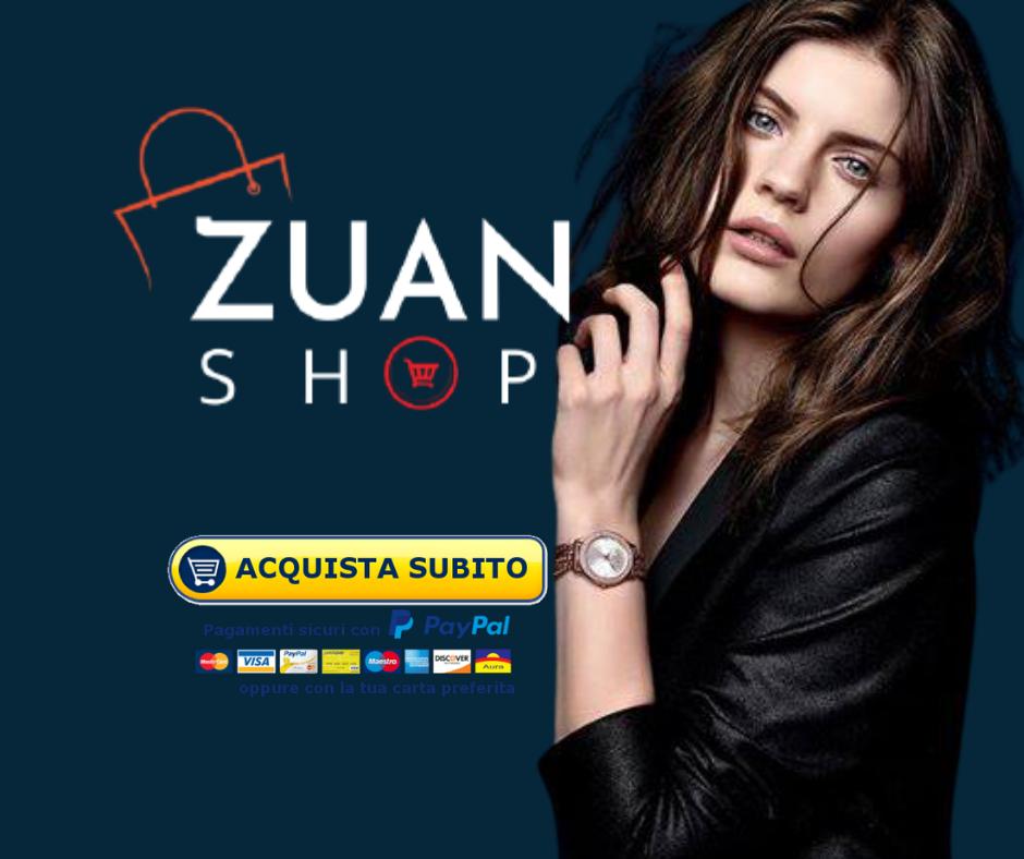 SHOP ZUAN