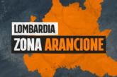 La Lombardia è zona arancione: tutte le regole in vigore