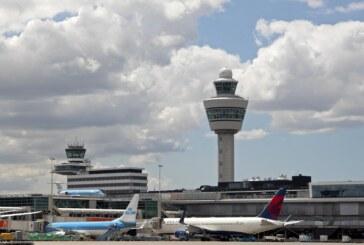 KLM e Delta opereranno voli Covid tested tra Amsterdam e Atlanta