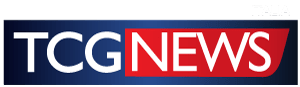 TCG News