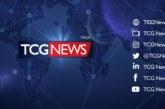 Somos TCG News Italia, Somos Latinos como tú!