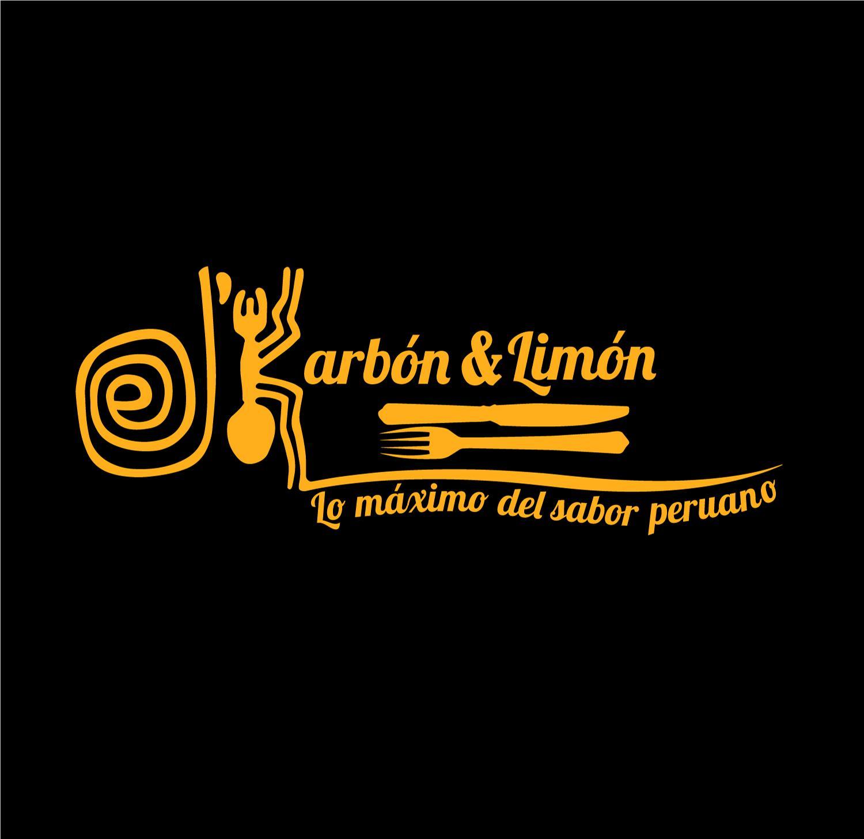 DKARBON Y LIMON