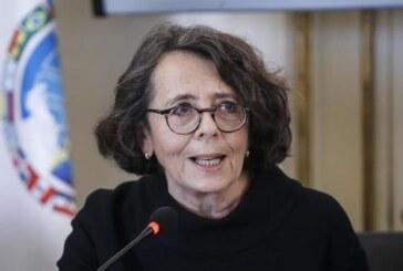 Apoyo al refuerzo relaciones UE-América Latina