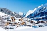 """Montagne della Val d'Aosta, tutta la bellezza dei """"Giganti delle Alpi"""""""