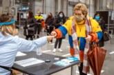 Elezioni 2021: Oltre 9mila ecuadoriani hanno votato a Milano