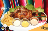 Dkarbon y Limon, Lo máximo del sabor peruano en Milán