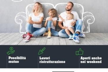 Compra tu casa en subasta en Italia