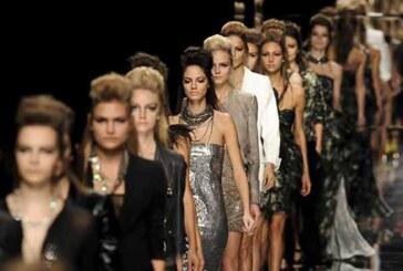 Torna la Fashion Week Woman's: programma e sfilate della settimana della moda di Milano