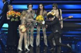 I Maneskin vincono la 71esima edizione del festival di Sanremo