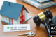 Compra tu casa en subasta con AGI Immobiliare