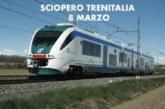 Sciopero dei trasporti lunedì 8 marzo: a rischio treni, metropolitane, autobus e tram