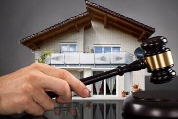 Con AGI Immobiliare es más facil Compra tu casa