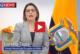 MILAN: ELECCIONES GENERALES ECUADOR 2021 (SEGUNDA VUELTA