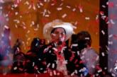Pedro Castillo es proclamado como nuevo presidente de Perú