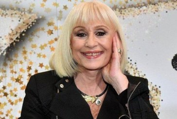 Addio a Raffaella Carrà, regina della tv italiana.