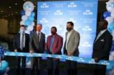 KLM inauguró sus vuelos hacia dos destinos en el Caribe