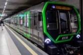 Lavori in metro: niente treni per 5 mesi, bus sostitutivi in azione. Orari e fermate
